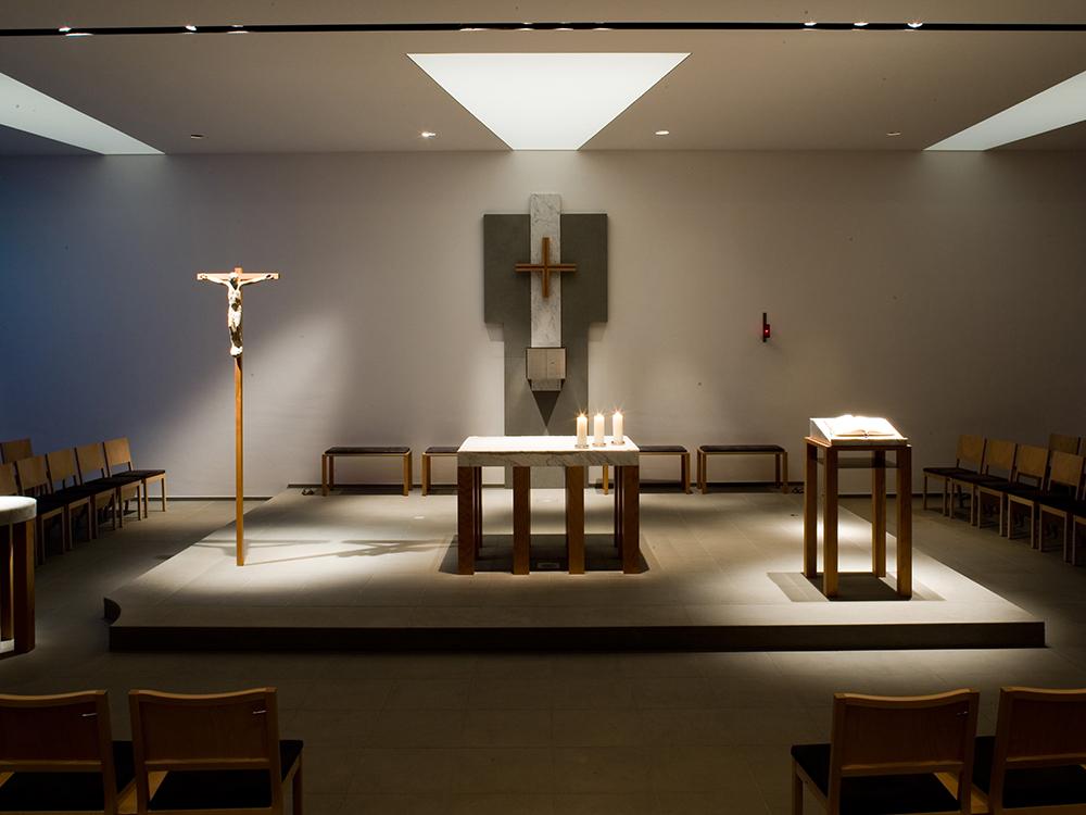 Kath. Kirche St. Klara_01