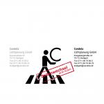 Candela daneben_beitragsbild_bearbeitet