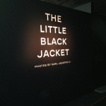 Little black jacket_01
