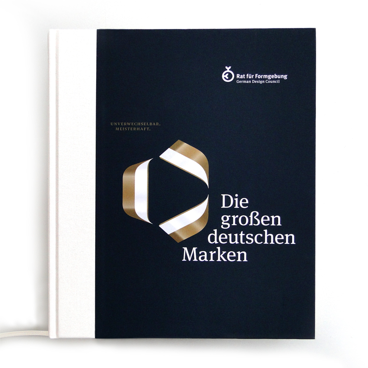 Markenbuch Cover 750x750