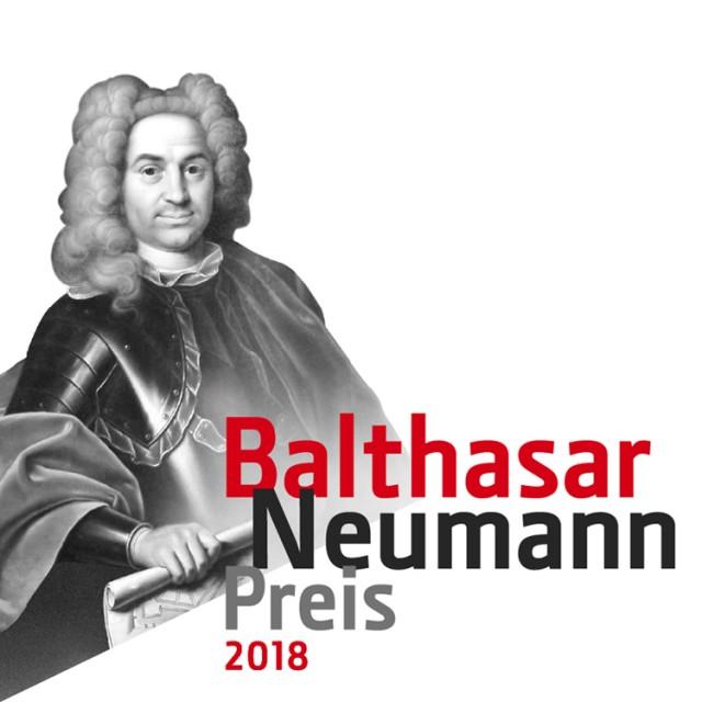 01 Logo BNP 2018_Beitragsbild