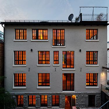 00 Beitragsbild Schlosserstraße28-TinoKraft