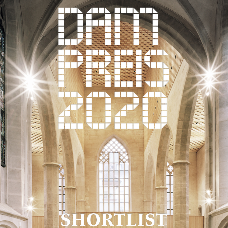 01 Beitragsbild DAM 2020_St Martha_weiß shortlist 03