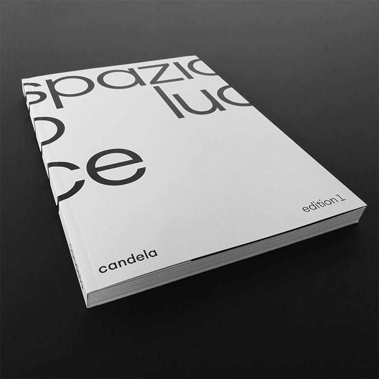 Broschüre Titelbild