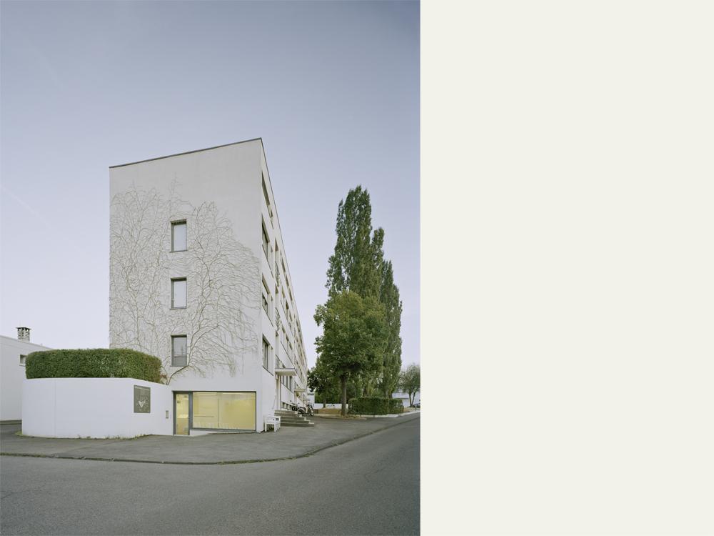 Milchlaedle_Stuttgart_Gonzalez 01