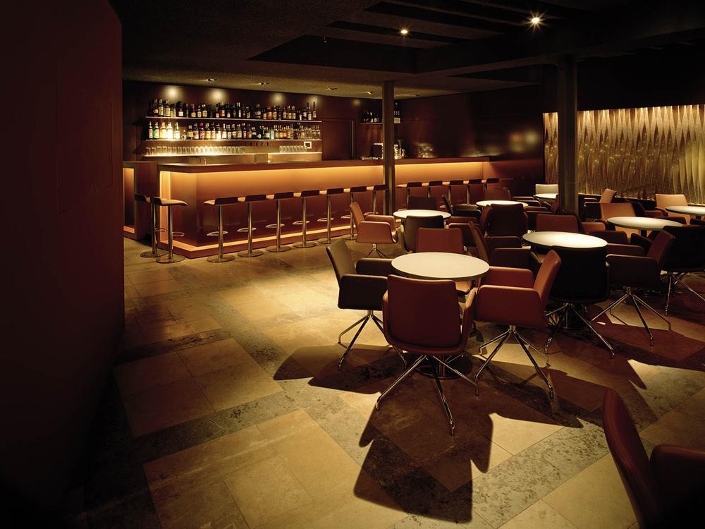 Bix Jazzclub_03