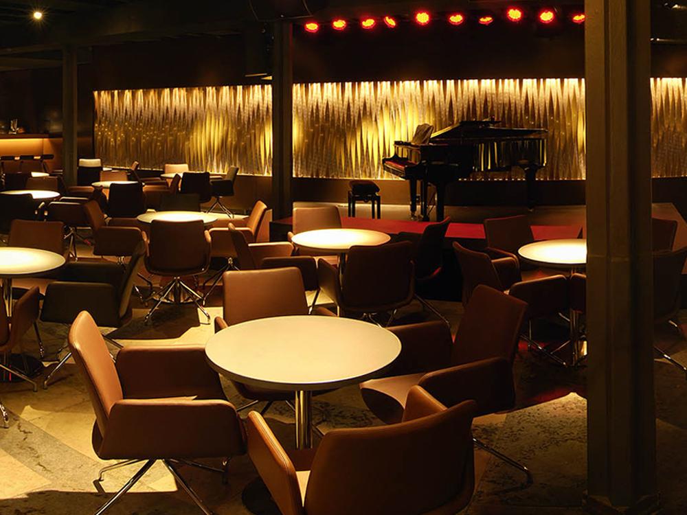 Bix Jazzclub_05
