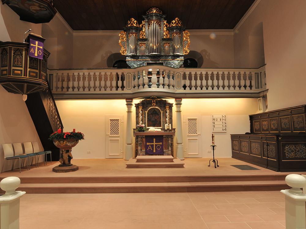 Evang. Landeskirche Hirschlanden_01