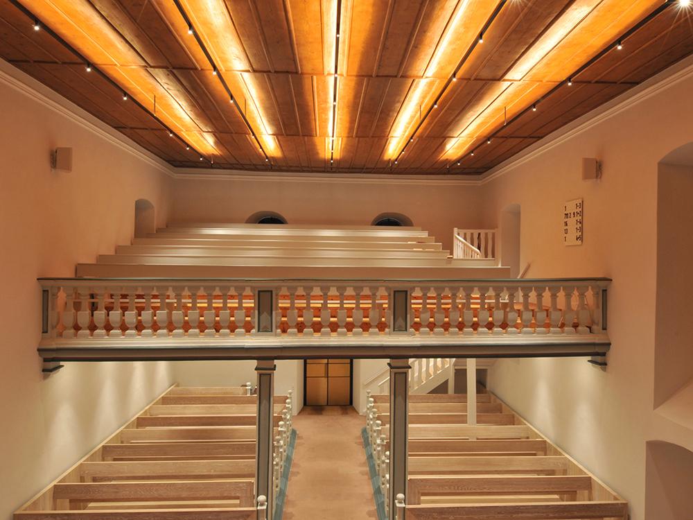 Evang. Landeskirche Hirschlanden_03