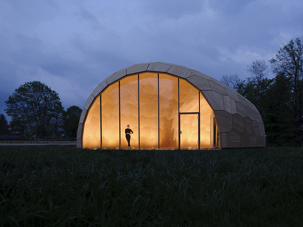 Forstpavillon_02