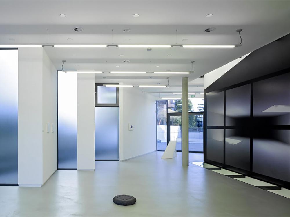 Galerie Abtart_02