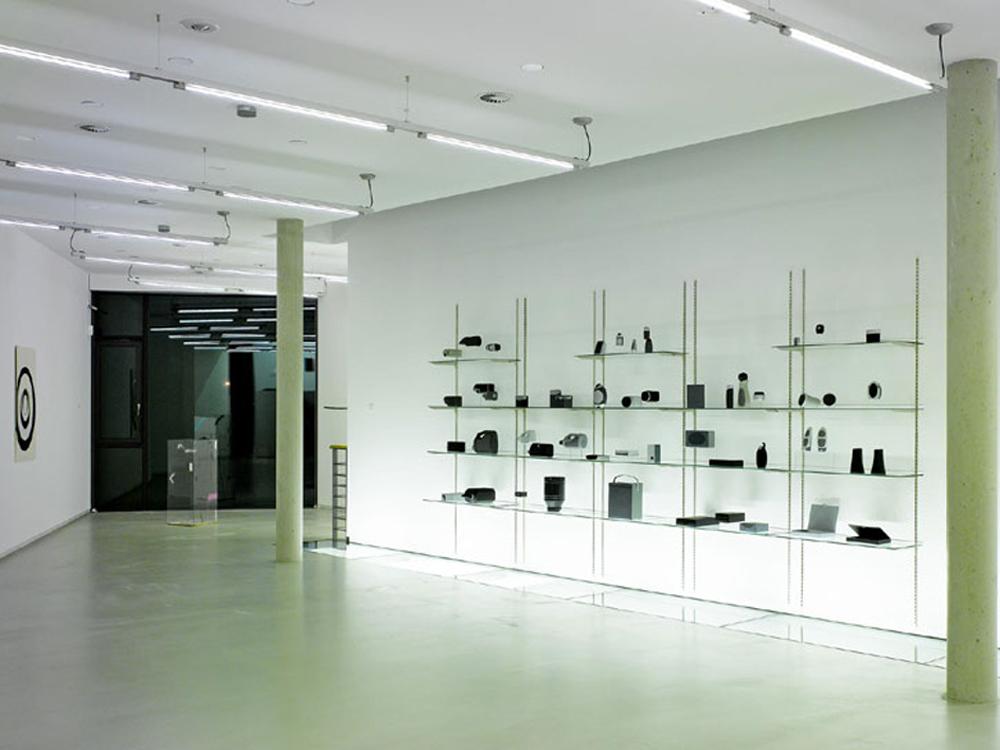 Galerie Abtart_03