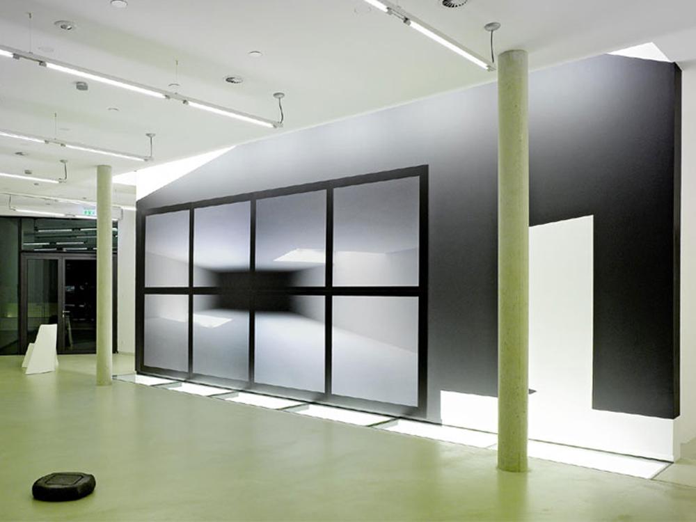 Galerie Abtart_04