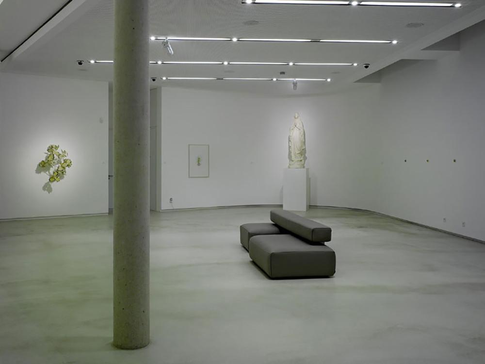 Galerie Abtart_05