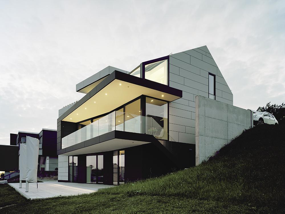 Candela-Lichtkonzept-Privathaus-M-Denkendorf-Gellink+Schwaemmlein-Architekten-Grigida Gonzalez