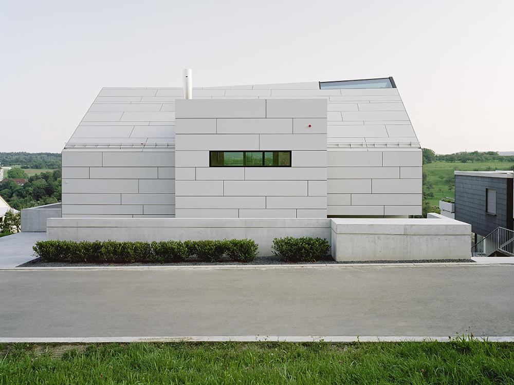 Candela-Lichtkonzept-Privathaus-M-Denkendorf-Gellink+Schwaemmlein-Architekten