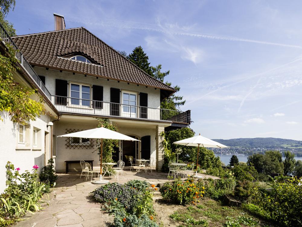 Haus Dix_01