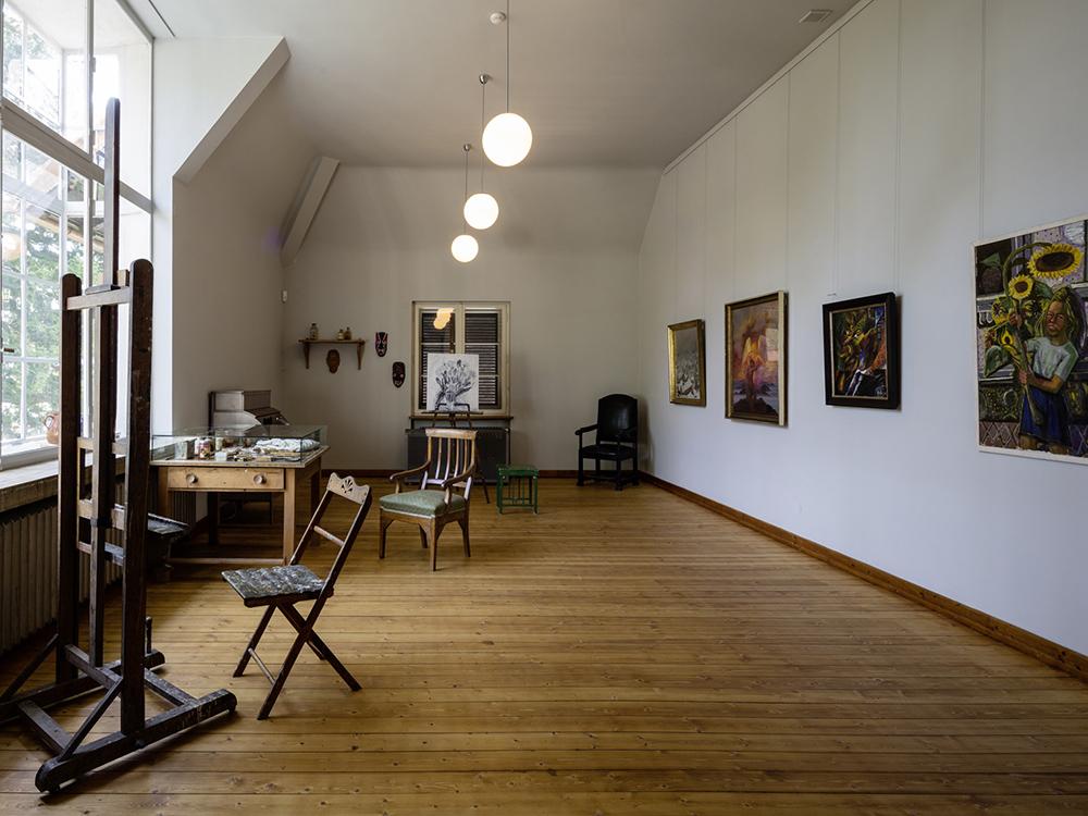 Haus Dix_02