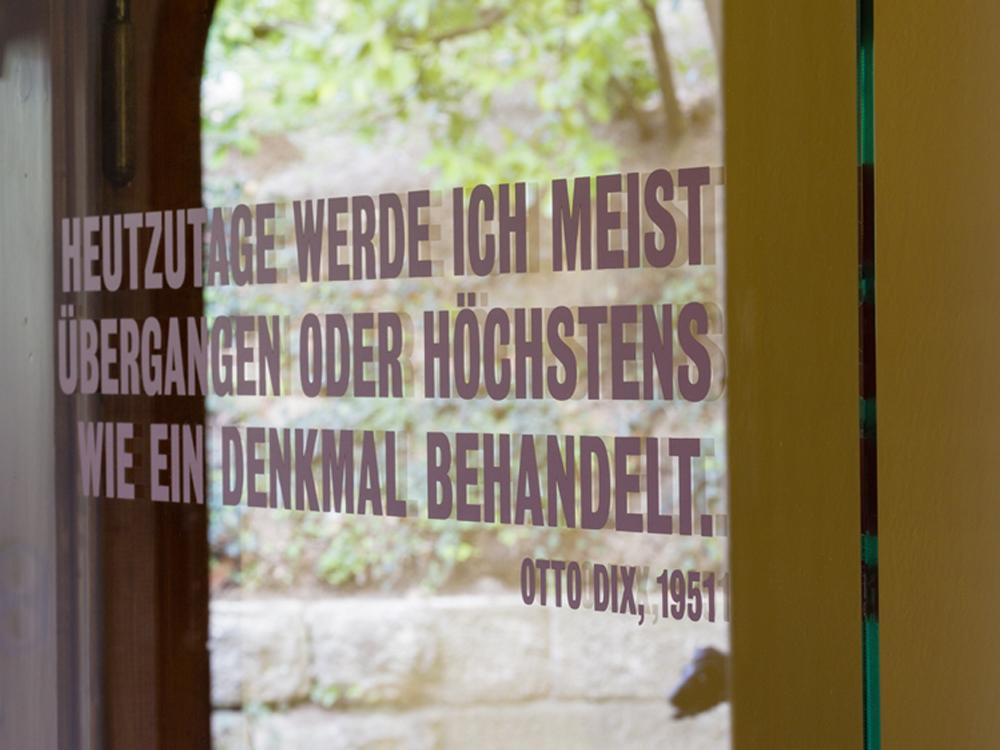 Haus Dix_03