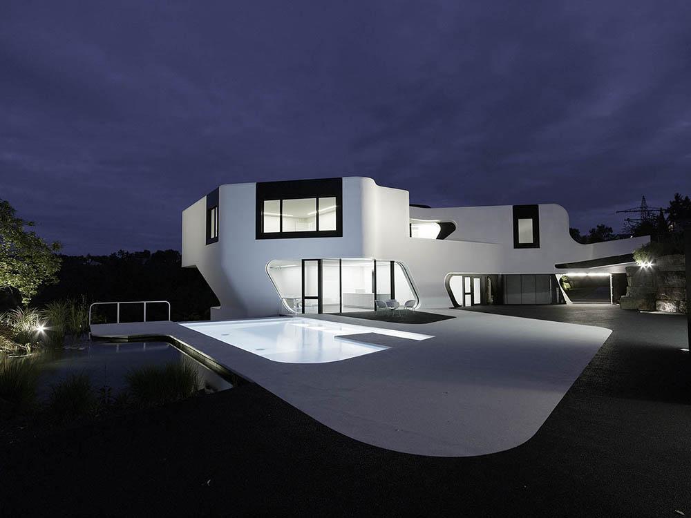 Haus VMM Dupli Casa_02