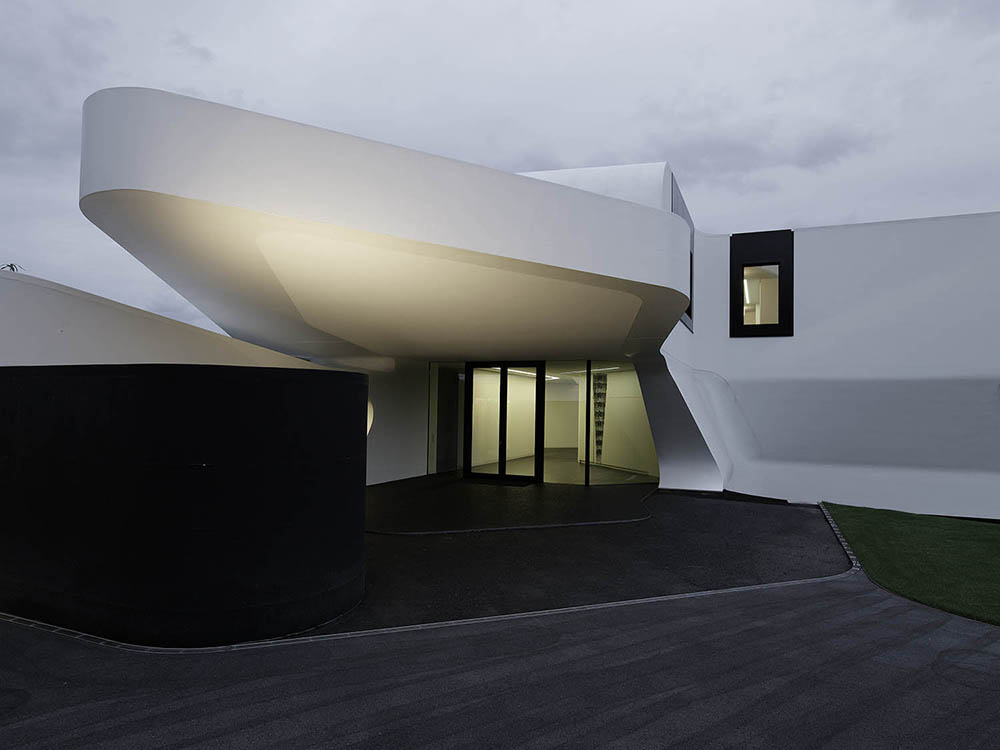 Haus VMM Dupli Casa_03