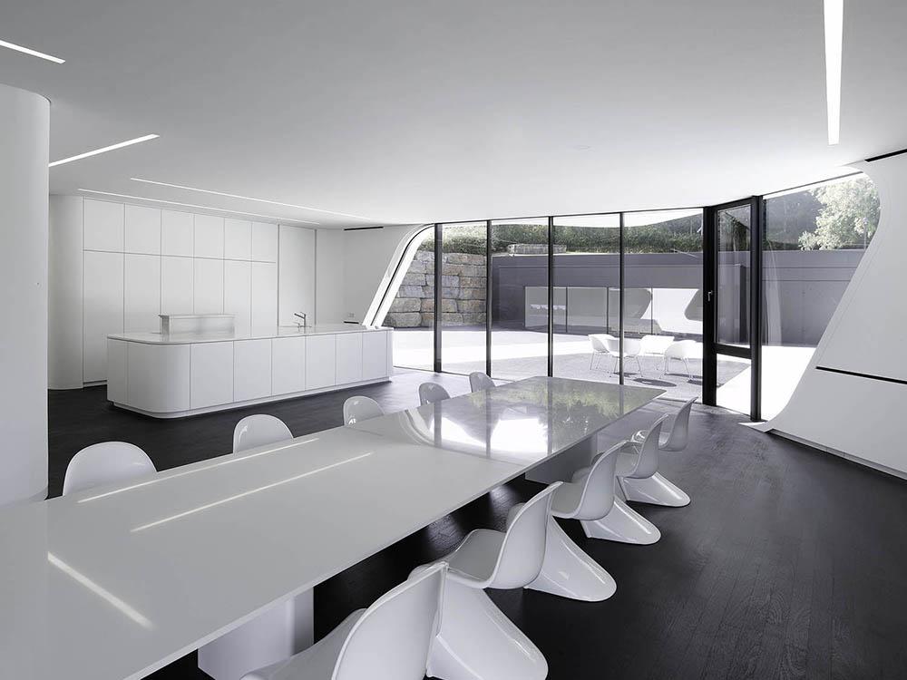 Haus VMM Dupli Casa_04