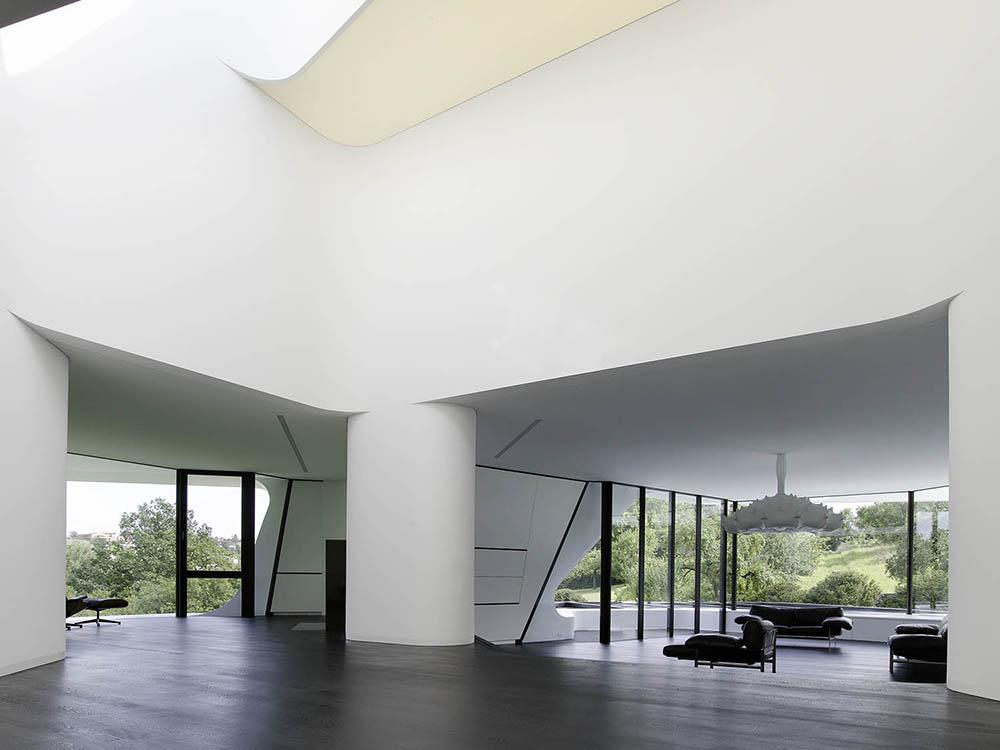 Haus VMM Dupli Casa_05