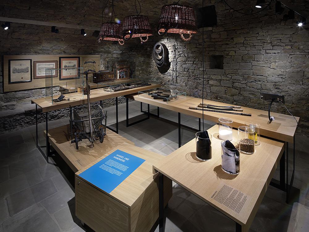 museum der stadt waiblingenhaus der stadtgeschichte