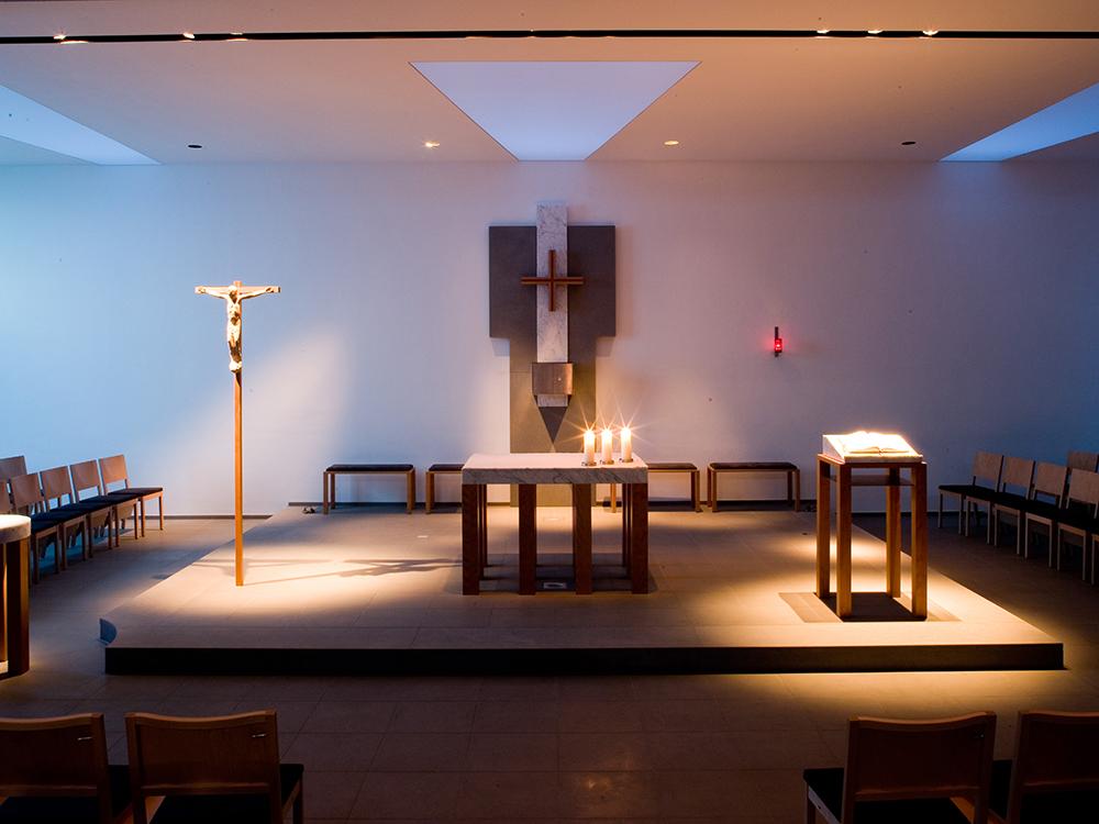 Kath. Kirche St. Klara_02
