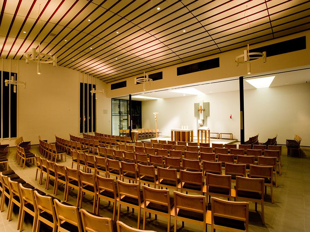 Kath. Kirche St. Klara_03