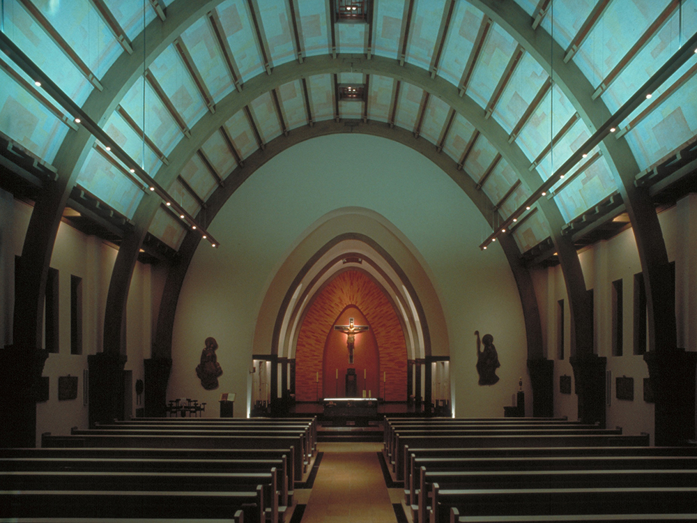 Kath. Kirche St. Konrad_01