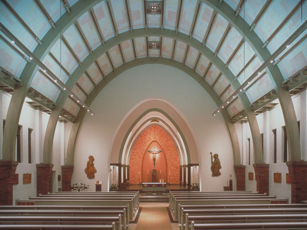 Kath. Kirche St. Konrad_02
