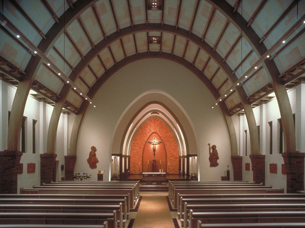 Kath. Kirche St. Konrad_03