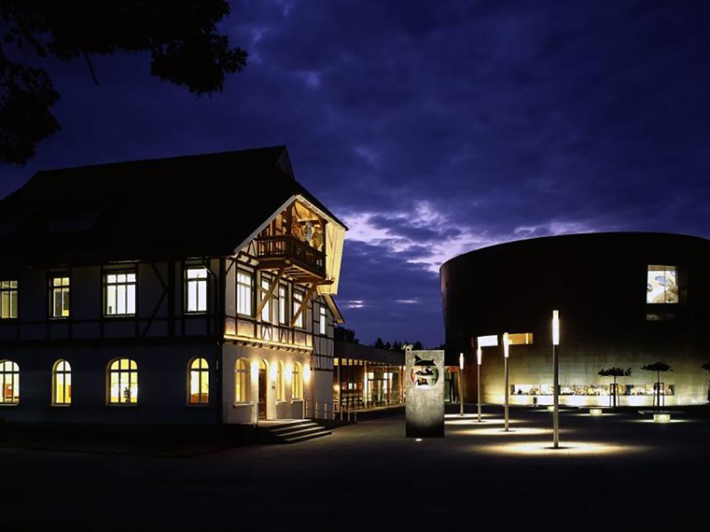 Villa Steiff_01