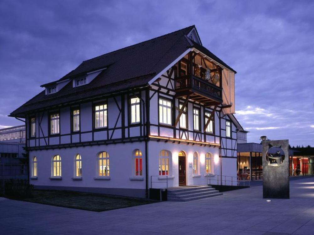 Villa Steiff_02