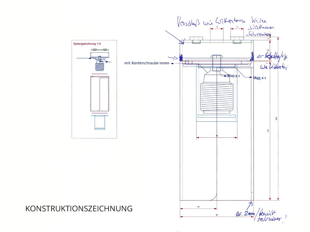 Stuttgart_Konstruktionszeichnung