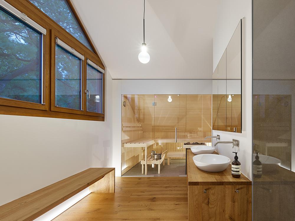 Candela-Innenbeleuchtung-HausS-Holzerarchitekten-ZooeyBraun