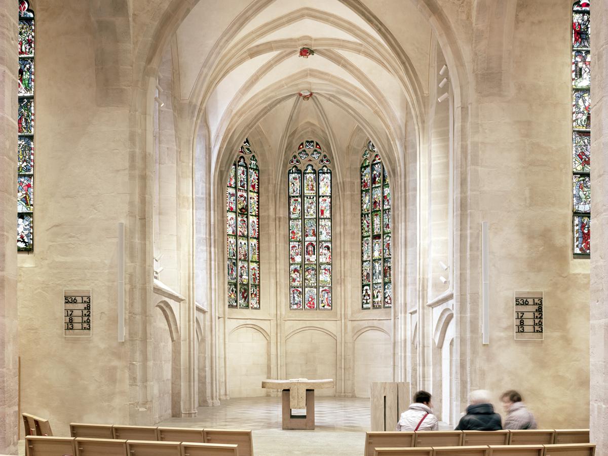 01 St.Martha_Nürnberg