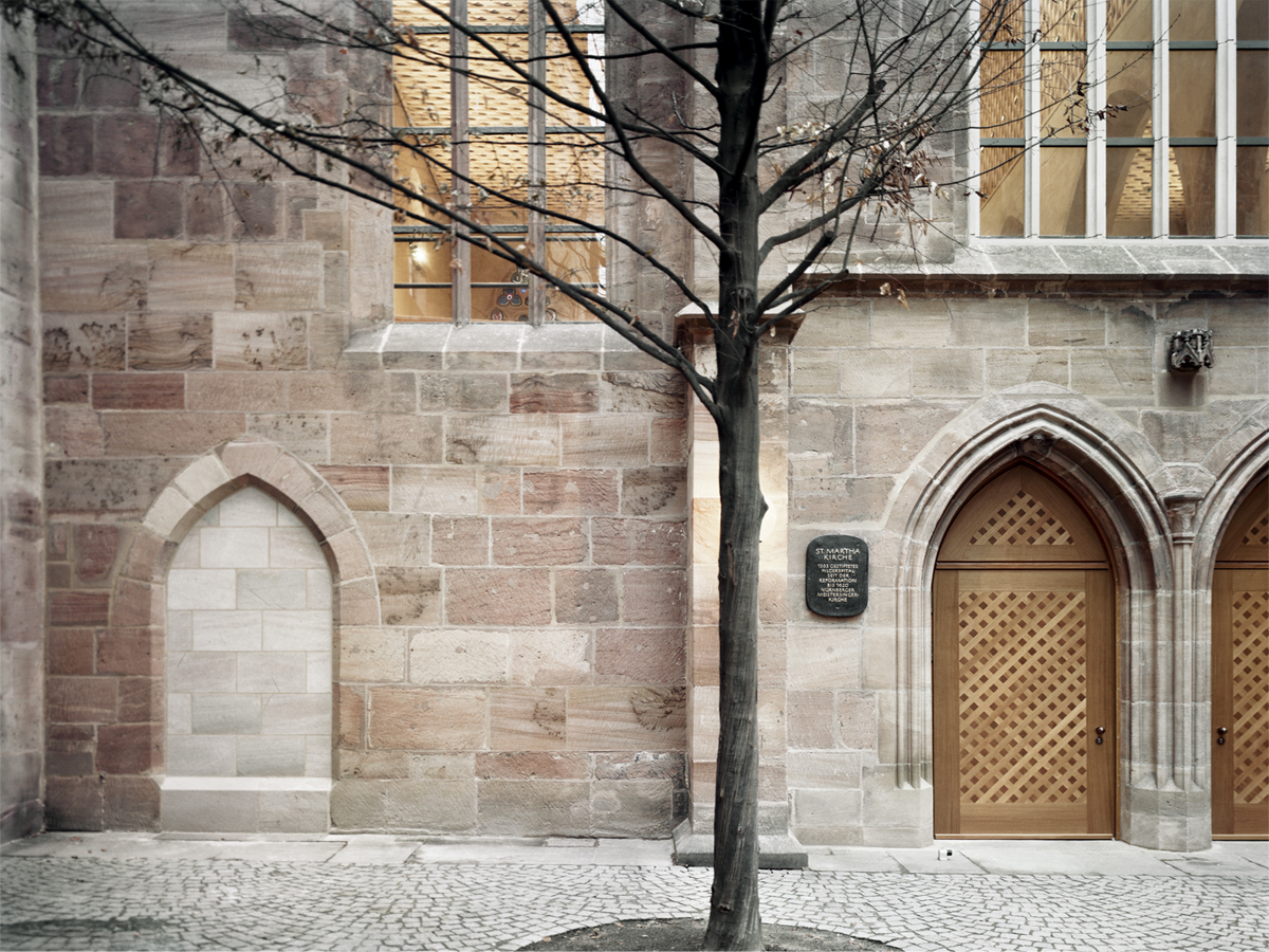 05 St.Martha_Nürnberg