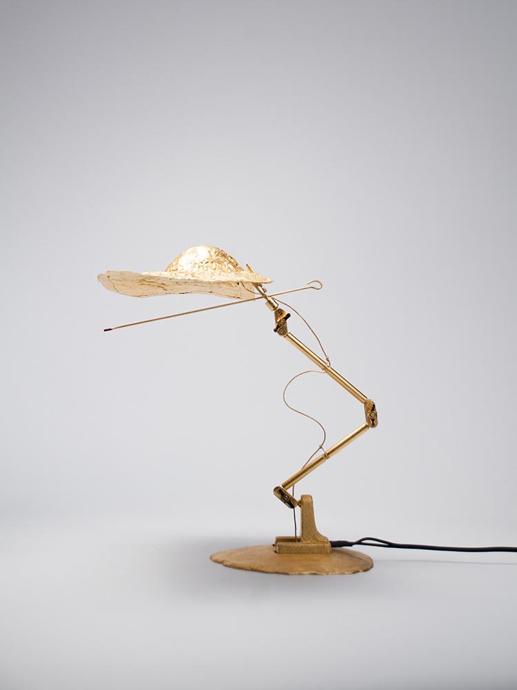 Candela-Lichtplanung-Salone-Don-Quixote-Ingo-Maurer