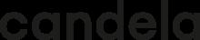 Candela Lichtplanung Logo