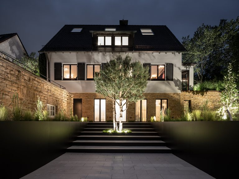 Candela-Bleuchtungsplanung-HausG-Stuttgart-SeebaldarchitekturGestaltung-DavidFranck