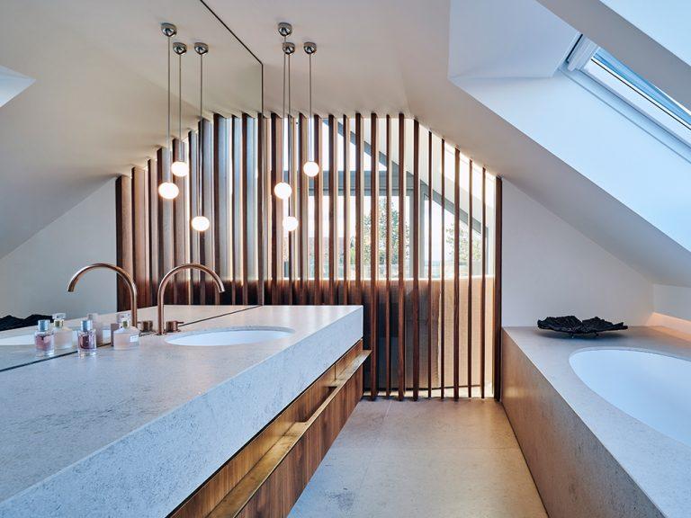 Candela-Lichtgestaltung-PrivathausS-Gerlingen-BlocherPartner-JoachimGrothaus