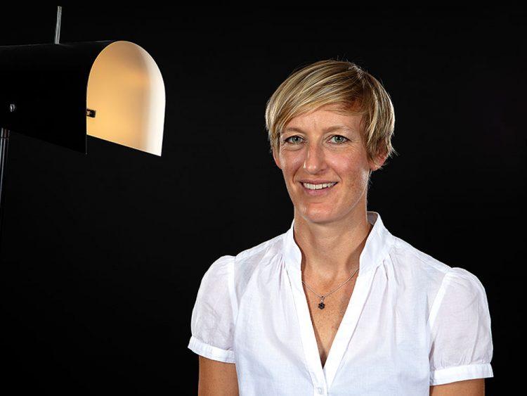 Candela-Lichtplanung-Janka-Morela-neue-Geschaeftsfuehrerin