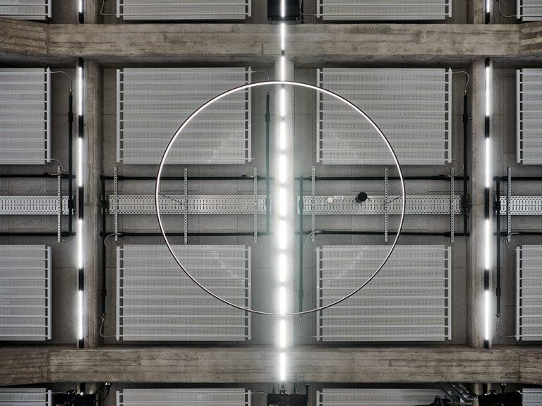 Candela-Lichtplanung-Karl-Kurz-Areal-SchwäbischHall-BlochersPartners-04