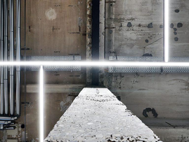 Candela-Lichtplanung-Karl-Kurz-Areal-SchwäbischHall-BlochersPartners-01