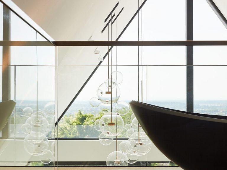 Candela-Lichtplanung-Privathaus-12-43-Architekten-Kratzenberg-06