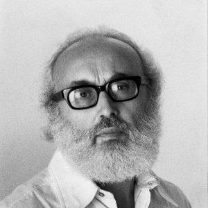 Salone-Candela-Designer-Angelo-Mangiarotti