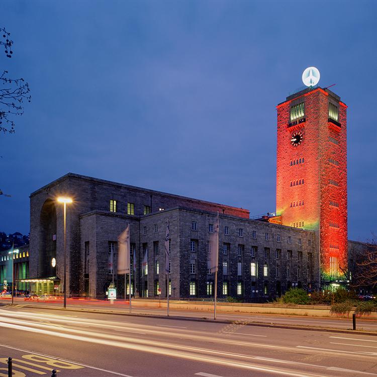 candela-Ansicht-Turm-Hauptbahnhof-Stuttgart
