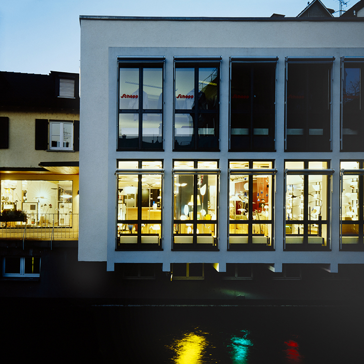 candela-Historie-leuchtenhaus-esslingen